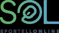 Logo Sportello OnLine